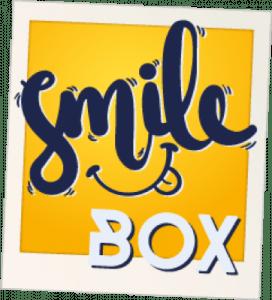 partenaire Smile Box