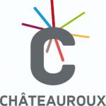 Châteauroux Metropole