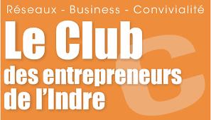CLUB DES ENTREPRENEURS DE L INDRE