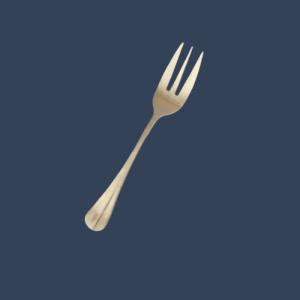 fourchette à poisson